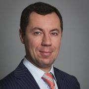 Юрасов Владимир Станиславович