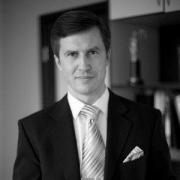 Симонов Игорь Борисович