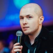 Аскеров Александр Александрович
