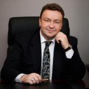 Бородин Сергей Владимирович