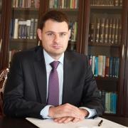 Пауль Алексей Георгиевич