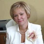 Рогачева Ольга Сергеевна
