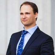 Скляднев Олег Михайлович