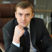 Костенко Игорь Александрович