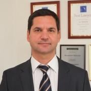 Иванов Андрей Михайлович,