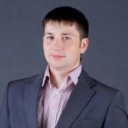 Малмыгин Александр Сергеевич