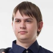 Морозов Сергей Александрович