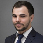 Смирнов Александр Аркадьевич