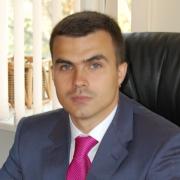 Апухтин Юрий Владимирович