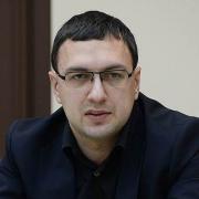 Валежников Станислав Васильевич