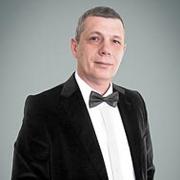 Иванов Лев Николаевич