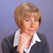 Коновалова Инна Михайловна