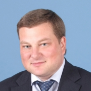 Митин Александр Сергеевич
