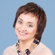 Пилецкая Татьяна Войтеховна