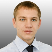 Сердюков Константин Анатольевич