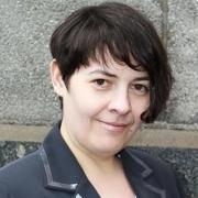 Шептунова Наталья Сергеевна