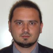 Лесовой Дмитрий Николаевич