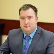 Соничев Антон Сергеевич