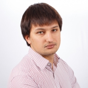 Иван Катышев