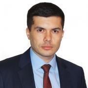 Гейнц Герман Валерьевич