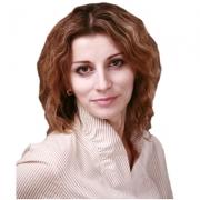 Кухтина Марина Ивановна