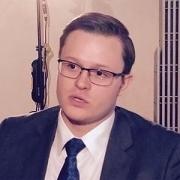 Гречкин Николай Сергеевич