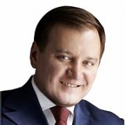 Александр Базыкин HEADS Consulting
