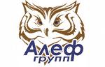 Алеф-групп, Воскресенск