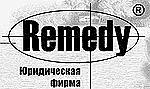 Ремеди (21)